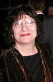 Denise Cronenberg Net Worth